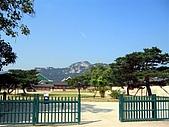 Korea五日遊:IMG_1092