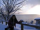 Hokkaido0227:IMG_1406.JPG