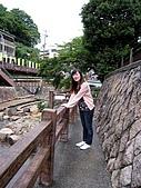 京阪神五日遊:IMG_0713.JPG