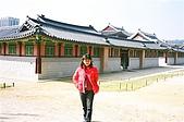 Korea五日遊:64680023.JPG