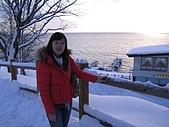 Hokkaido0227:IMG_1407.JPG