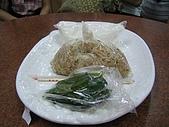 苗栗吃吃喝喝一日遊:IMG_2388.JPG