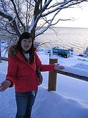 Hokkaido0227:IMG_1411.JPG