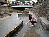 京阪神五日遊:IMG_0714.JPG