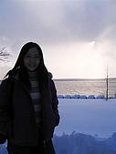 Hokkaido0227:IMG_1412.JPG