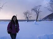 Hokkaido0227:IMG_1414.JPG