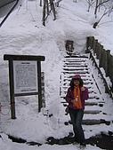 Hokkaido0301:IMG_1926.JPG