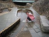 京阪神五日遊:IMG_0715.JPG