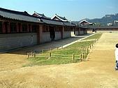Korea五日遊:IMG_1093