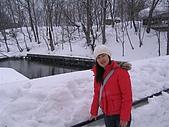 Hokkaido0301:IMG_1927.JPG