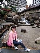 京阪神五日遊:IMG_0716.JPG