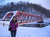 Hokkaido0227:IMG_1420.JPG