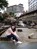 京阪神五日遊:IMG_0717.JPG