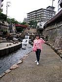 京阪神五日遊:IMG_0718.JPG