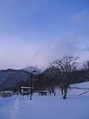 Hokkaido0227:IMG_1422.JPG
