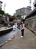 京阪神五日遊:IMG_0719.JPG