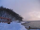 Hokkaido0227:IMG_1423.JPG