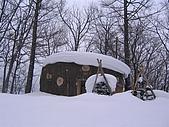 Hokkaido0301:IMG_1931.JPG