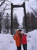 Hokkaido0301:IMG_1932.JPG