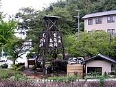 京阪神五日遊:IMG_0721.JPG