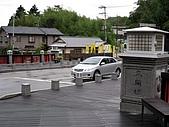京阪神五日遊:IMG_0722.JPG