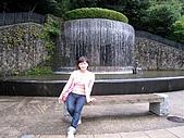 京阪神五日遊:IMG_0723.JPG
