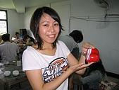 苗栗吃吃喝喝一日遊:IMG_2416.JPG