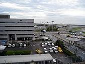 京阪神五日遊:IMG_0252.JPG