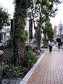 京阪神五日遊:IMG_0727.JPG