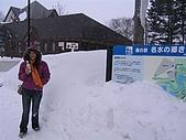 Hokkaido0301:IMG_1939.JPG