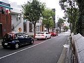 京阪神五日遊:IMG_0729.JPG