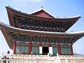 Korea五日遊:IMG_1095