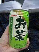 京阪神五日遊:IMG_0258.JPG