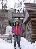 Hokkaido0301:IMG_1960.JPG