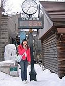Hokkaido0301:IMG_1961.JPG