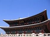 Korea五日遊:IMG_1096