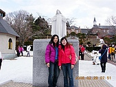Hokkaido0229:DSCN1850.JPG
