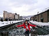 Hokkaido0301:IMG_1962.JPG