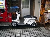京阪神五日遊:IMG_0733.JPG