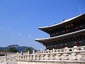Korea五日遊:IMG_1097