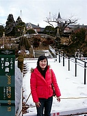 Hokkaido0229:DSCN1851.JPG