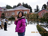Hokkaido0229:DSCN1856.JPG