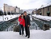 Hokkaido0301:IMG_1964.JPG