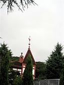 京阪神五日遊:IMG_0734.JPG