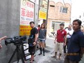 蔥油餅首推老克明蔥油餅有限公司 TVBS【食尚玩家】節目2011.9.26來店採訪:1758424908.jpg