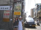蔥油餅首推老克明蔥油餅有限公司 TVBS【食尚玩家】節目2011.9.26來店採訪:1758424910.jpg