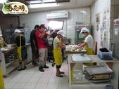 蔥油餅首推老克明蔥油餅有限公司 TVBS【食尚玩家】節目2011.9.26來店採訪:1758424912.jpg