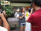 蔥油餅首推老克明蔥油餅有限公司 TVBS【食尚玩家】節目2011.9.26來店採訪:1758424913.jpg
