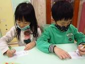 20120216-親子學習單分享&分類大作戰:20120216-分類文字描寫 (23).JPG