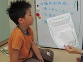 20111117_晨間操作&分享阿勃勒學習單&小小主播:20111117_分享阿勃勒學習單 (21).JPG